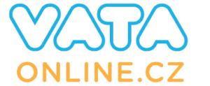 Online pujcky bez registru ivanovice na hané quest