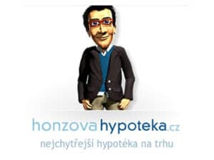 Online pujcky ihned blansko live