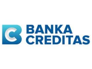 Nove rychle sms půjčky bez registru centrum