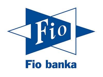 Online půjčky do 5000 eur