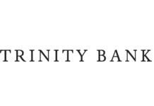 trinity bank logo