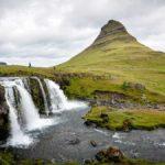Island ceny