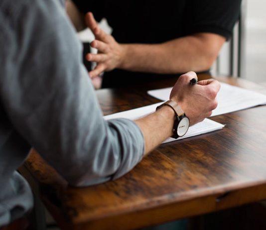 Dohoda o provedení práce vs dohoda o pracovní činnosti
