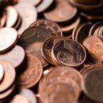Kvíz měny